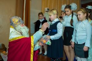443-19122014-svyato_mikolaya_mnizhin